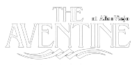 The Aventine at Aliso Viejo Apartments Logo